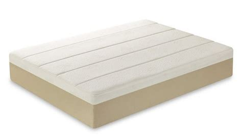 Therapy Memory Foam Mattress Reviews by Therapy Mattress Magic Sleep Therapy
