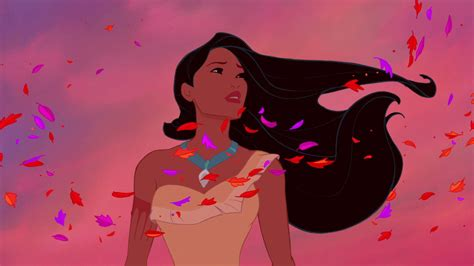 colors of the wind pocahontas the problems with disney s pocahontas flicks