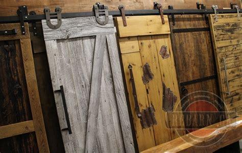 Barn Door Hardware Rebarn Toronto Sliding Barn Doors Barn Door Hardware Toronto