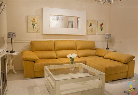 sofa cama milanuncios madrid sofas en sevilla baratos full size of sofas cama baratos
