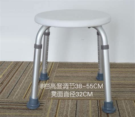 shower sex bench sgs certificated bathroom shower chair sex stool buy