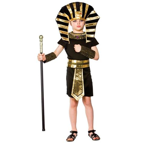 book themed clothing uk kids boys girls egyptian cleopatra pharaoh queen book day