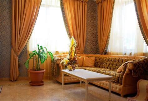 cortinas originales para salon bonito cortinas para salon comedor fotos cortinas