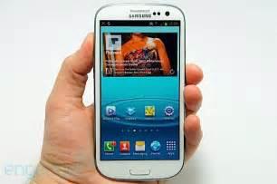 Samsung galaxy s3 descargar el manual de usuario del samsung galaxy s