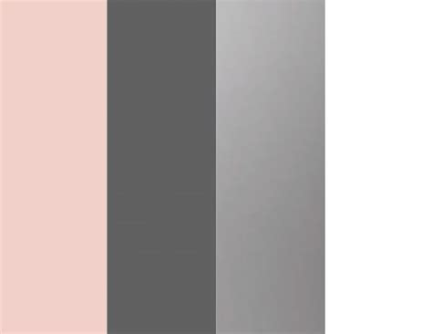 grey color schemes charcoal grey weddings on pinterest grey wedding suits