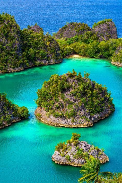 amazing places  earth traveltips