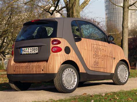 Auto Folie Essen by Fahrzeugbeschriftung J 228 Ckel Buchstaben Wir Beleuchten