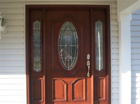 Front Door St Louis Exterior Photos For A House Lift Modern Front Doors St Louis By Five Home