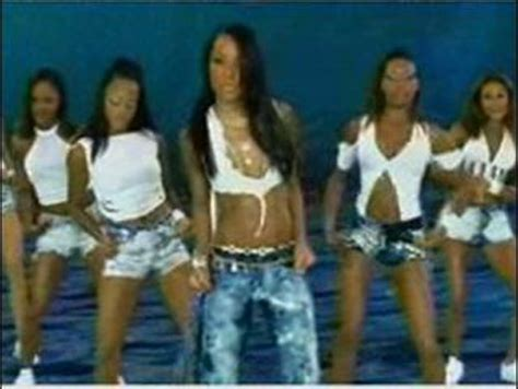 aaliyah rock the boat location favorite music videos that help you visualize that long