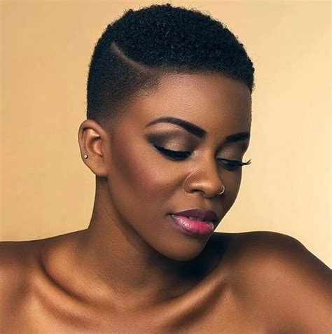 www low hair cut for black women 510 best images about short natural hair and tapered too