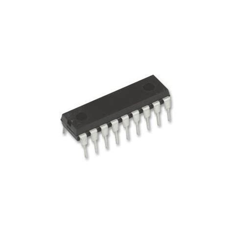 microchip and integrated circuit wholesaler of igbt module bridge rectifier by cirkit electro components limited mumbai