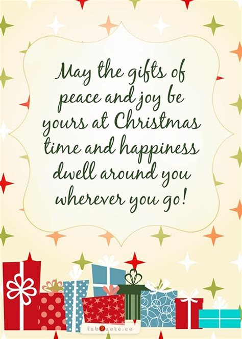meaningful merry christmas quotes  sayings merry christmas quotes christmas card
