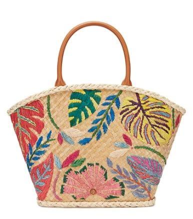 membuat kerajinan tas cara membuat kerajinan daun kering tas pandan super mudah