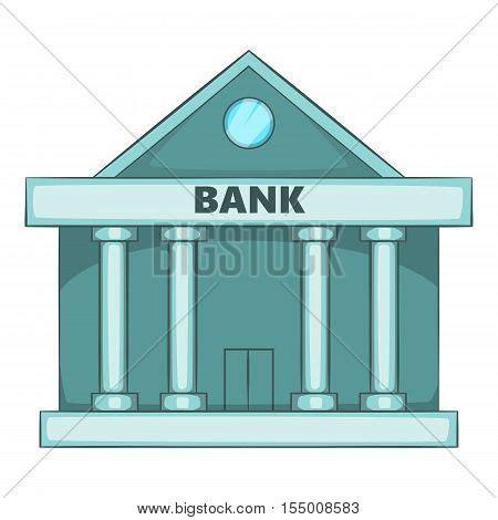banco imagenes web swiss images stock photos illustrations bigstock