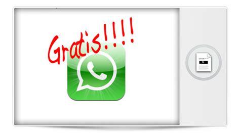 imagenes gratis a whatsapp descarga whatsapp gratis para iphone por tiempo limitado
