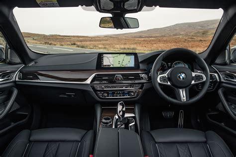 Bmw F10 Adaptive Drive Tieferlegen by Bmw 5 Series Xdrive Review