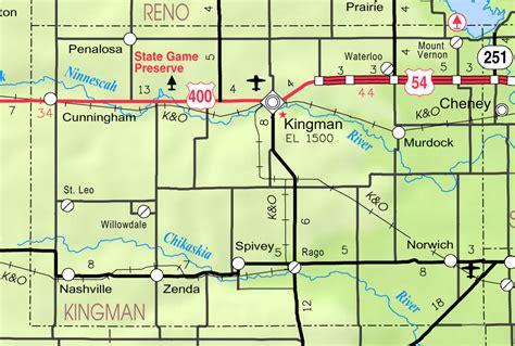 File:Map of Kingman Co, Ks, USA.png   Wikimedia Commons