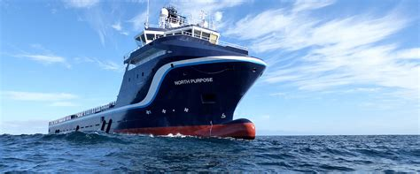 boat shipping singapore marine transportation services offshore support vessels