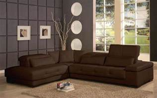 pictures of living rooms with brown furniture affordable contemporary living room furniture feel the home