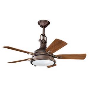 Reversible Ceiling Fans Reversible Remote Ceiling Fan Bellacor