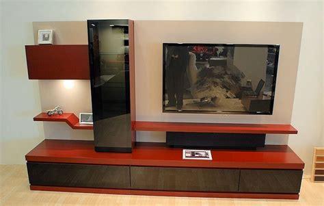 Home Theater Merk J E Centro centromax fa belt 233 ri ajt 243 k referenci 225 k