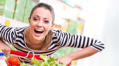 colite spastica alimentazione alimentazione colite spastica