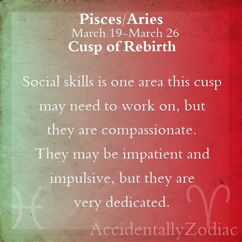 best 25 aries pisces cusp ideas on pinterest aries