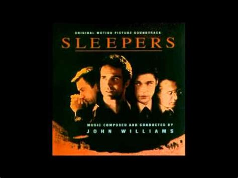 sleepers williams best part soundtrack