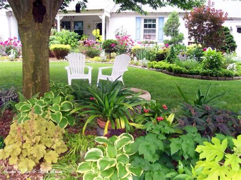 front yard seating front yard seating idea lakehouse