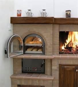 forno pizza da terrazzo oltre 25 fantastiche idee su forno a legna su