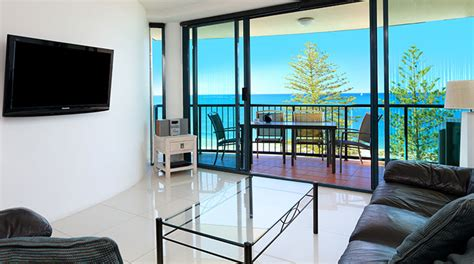 2 bedroom apartment mooloolaba accommodation mooloolaba peninsular beachfront resort