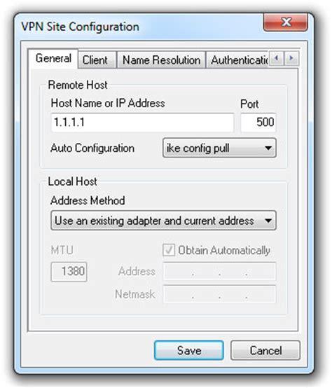 Router Mikrotik Cisco vpn router mikrotik router vpn configuration