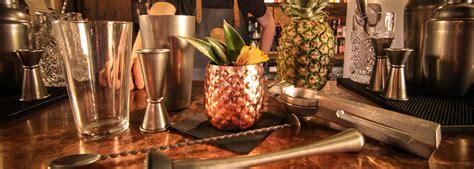 Bar Supplies by Pub Supplies Bar Supplies Equipment Wholesale Pub