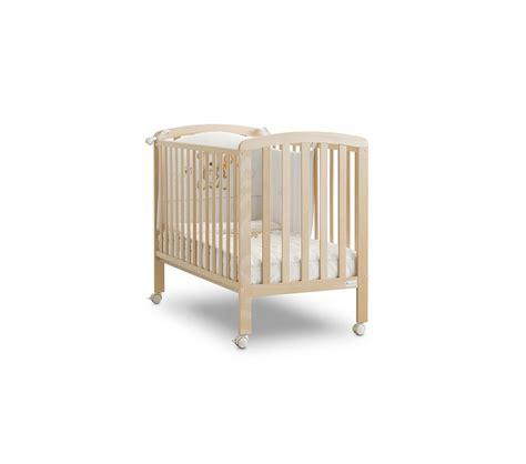 lettino o per neonato lettino economico neonato weekend su mit design store