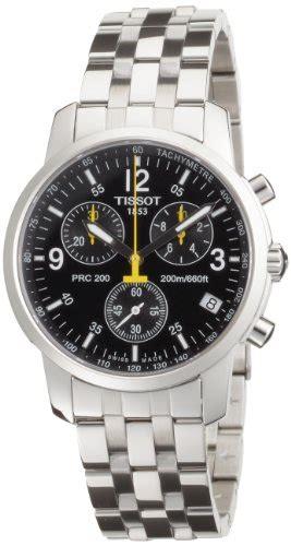 Tissot Prc 200 T17158652 tissot s t17158652 prc 200 chronograph bossman watches