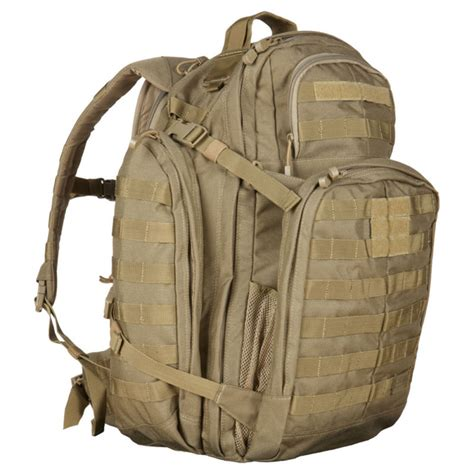511 tactical backpacks backpacks 5 11 tactical responder 84 als backpack
