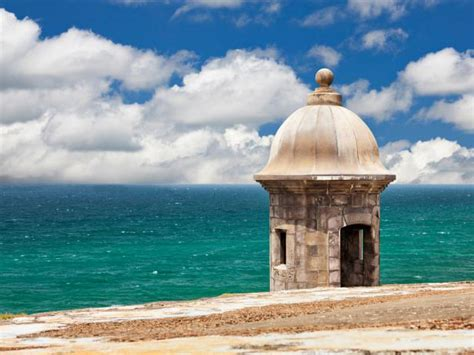 by puerto rico channel puerto rico travel your puerto puerto rico vacation ideas and guides travelchannel com