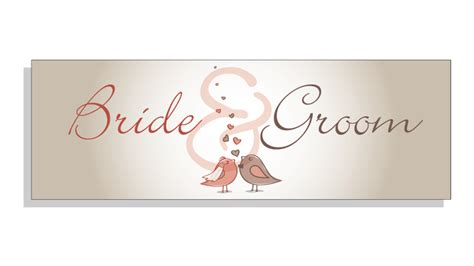 Wedding Banner Size by Groom Wedding Banner Banner Co Uk
