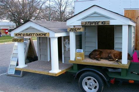 custom made dog houses where to buy a custom dog house raleigh houses price raleigh durham chapel