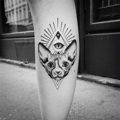 150 perfect geometric tattoos and meanings april 2018