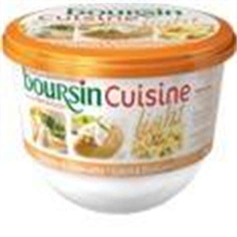 boursin cuisine light persoonlijke pagina boursin smulweb nl