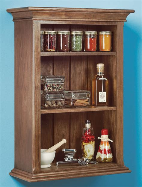 woodworking projects shelves walnut wall shelves popular woodworking magazine