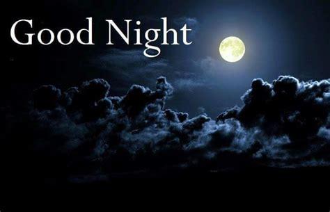 ucapan selamat malam lucu islami romantis