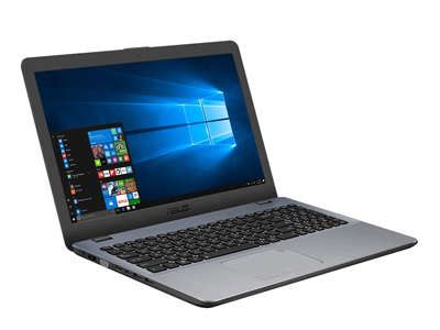 Asus Laptop Price Manila asus vivobook x542uq price in the philippines and specs priceprice