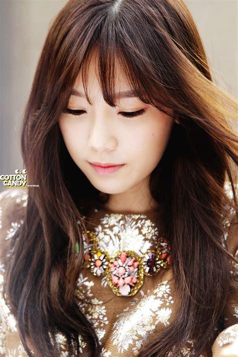 imagenes coreanas kpop top of kpop as 25 k idols femininas mais bonitas na minha