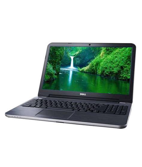 Laptop Dell I7 Ram 8gb dell inspiron 15r 5521 tsscreen laptop 3rd gencore i7 3537u 8gb ram 1tb hdd 39 62cm 15 6
