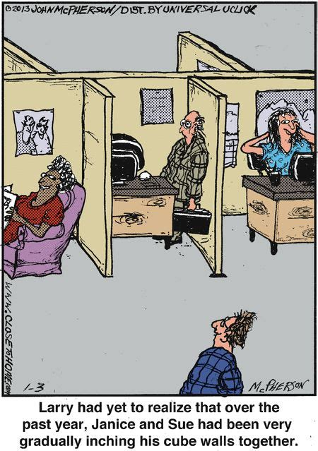 Clip Art Closet by 25 Best Ideas About Cubicle Humor On Pinterest Funny