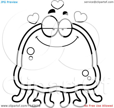spongebob jellyfish coloring page free coloring pages of spongebob jellyfish