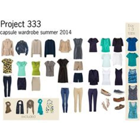 1000 images about capsule wardrobe on pinterest 1000 images about wardrobe capsule on pinterest project