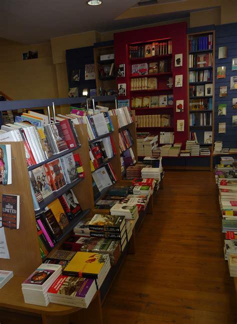 librerias huesca 191 qui 233 nes somos librer 237 a m 193 sdelibros